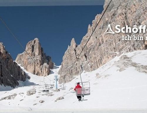 Collection Schôffel Ski Hiver 2012-2013